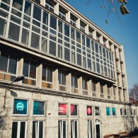 Budynek M65